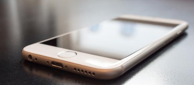 Smartphones lideram preferência de vendas