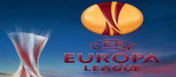 The symbol of the europa league season