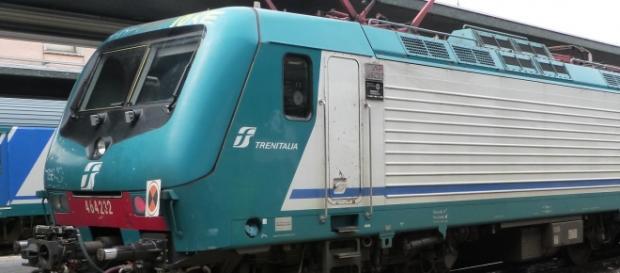 Trenitalia abbandona Metrebus per i debiti di Atac