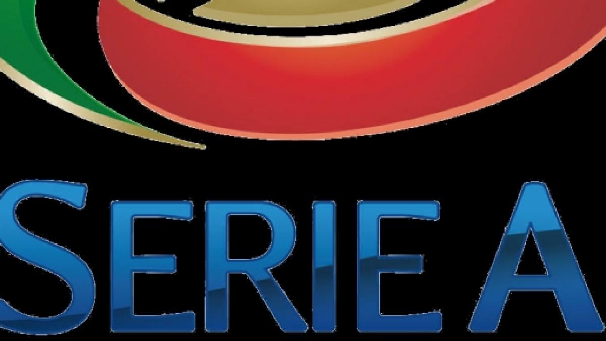 Calendario 10 Giornata Serie A.Calendario Serie A 10 Giornata 28 Ottobre 2015 Si Gioca Di