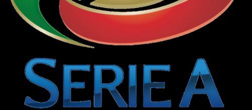 Calendario Serie A 10^ giornata.