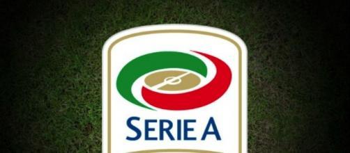 Diretta e pronostico Chievo - Napoli live