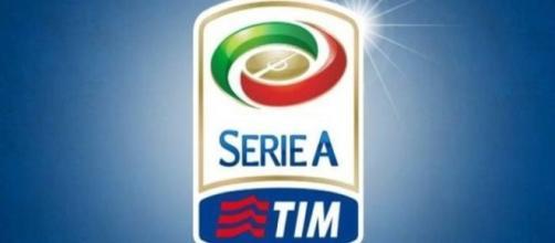 Diretta Juventus - Atalanta live