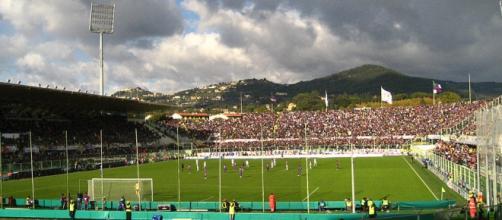 Fiorentina-Roma 1-2: commento e pagelle
