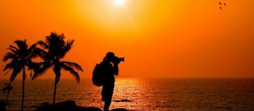 Harvard oferece grátis curso de fotografia on-line