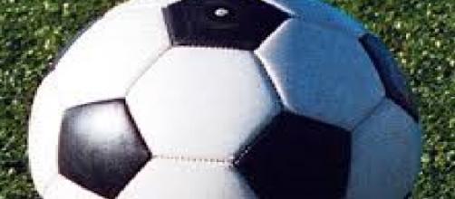 Il campionato di Lega Pro è all'ottava giornata.