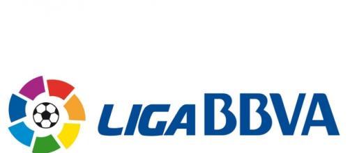 Liga e campionato portoghese, i consigli scommesse