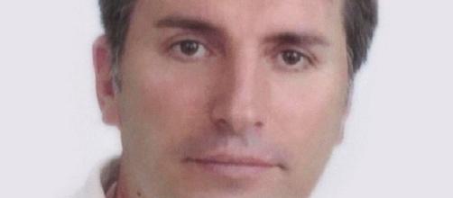 Mario Bozzoli non è stato ancora ritrovato