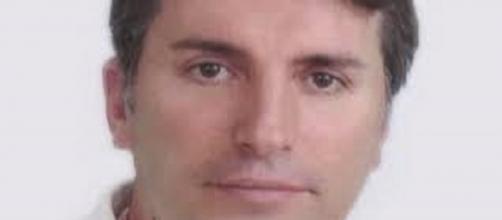 Mario Bozzoli, scomparso l'8 ottobre