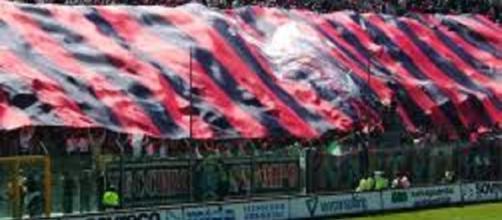 News e pronostici Serie B: Crotone-Brescia