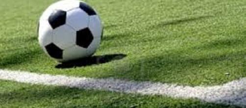 News e pronostici: Serie B e Ligue2