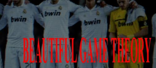 Real Madrid the richest club side in Europe