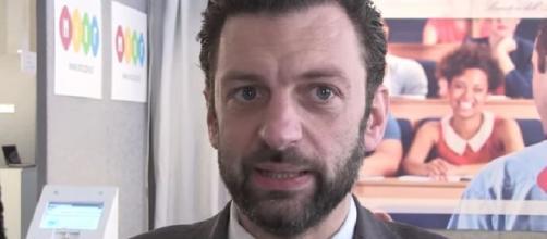 Scuola ultime news: Gabriele Toccafondi