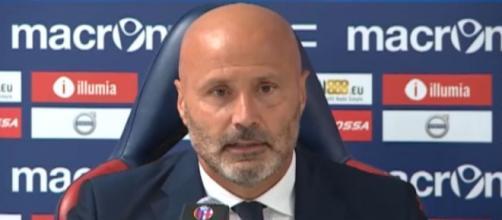 Voti Udinese-Frosinone Gazzetta: Colantuono