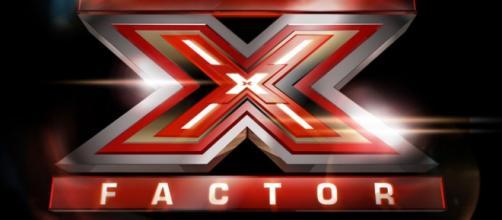X Factor 2015: sospeso su CieloTv.