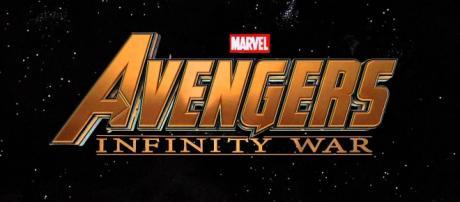 El retorno de uno de los hombres fuertes de Marvel