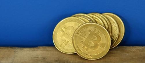 Bitcoin fisici creati dopo la nascita della moneta