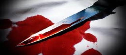 El homicida serial y su escasez en Argentina