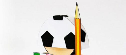 Fantacalcio, consigli sul 10° turno Serie A