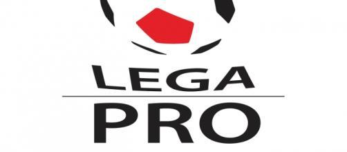 In Lega Pro c'è la miglior difesa.