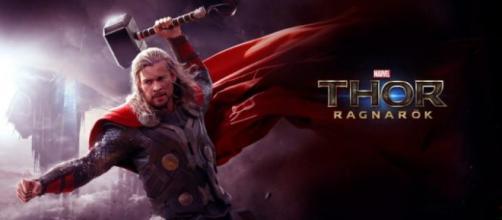 Marvel confirma lugar donde rodará la película