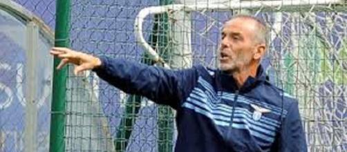 News e pronostici Serie A: Atalanta-Lazio