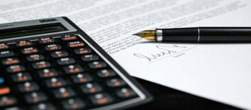 Pensioni flessibili, ultime news al 26 ottobre