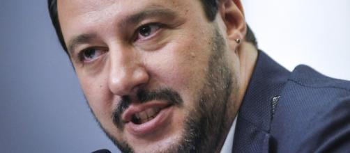 Salvini vuole cancellare la riforma Fornero