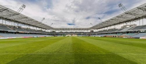 Sassuolo-Juventus: probabile formazione bianconera