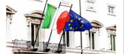Solo 7 euro di aumento, gli Statali scioperano