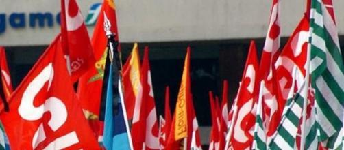 Ultimissime pensioni: i sindacati rilanciano