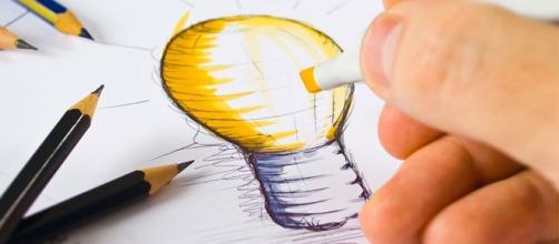 Vagas para designers. Foto: Recruiting Blogs.