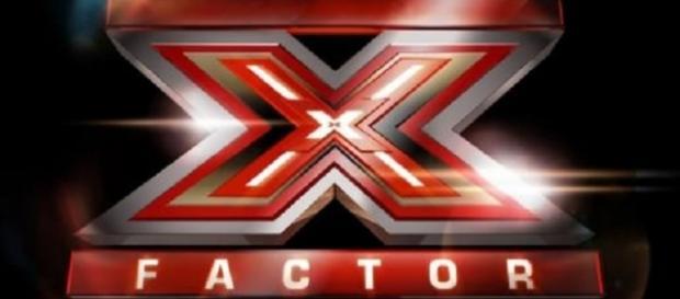 Anticipazioni diretta tv X Factor 2015