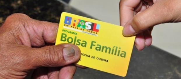 Corte do bolsa familia quebrara prefeituras