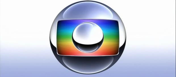 Rede Globo abre novas oportunidades