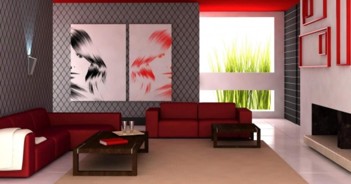 Saiba Mais Sobre O Ensino De Design De Interiores Nas
