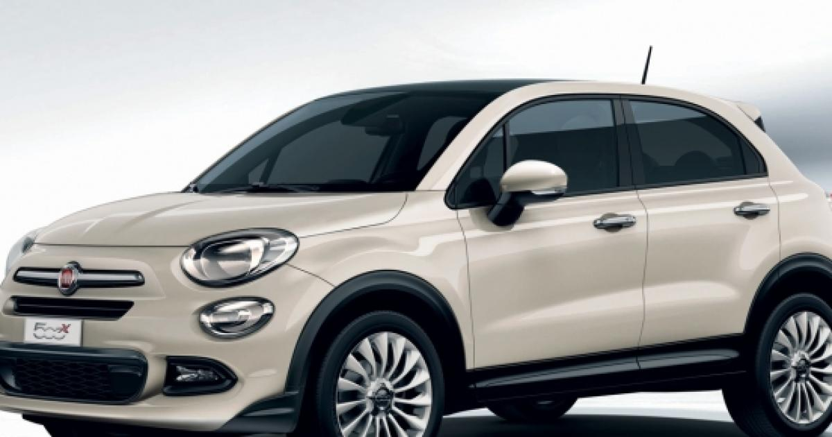 Prova Fiat 500 1.3 16V Multijet 95 CV by Diesel - _aemme46