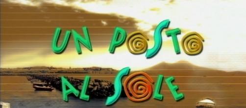 Anticipazioni Un posto al sole 2-6 novembre