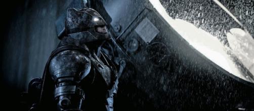 'Batman v Superman' tendrá pronto un nuevo tráiler