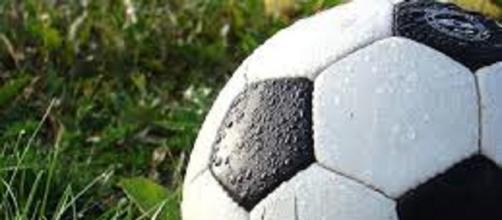 Calendario Serie A: programma undicesima giornata