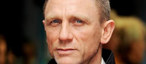 Could this be Daniel Craig's last Bond film?