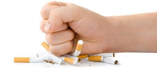 Il fumo passivo è pericoloso quanto quello attivo