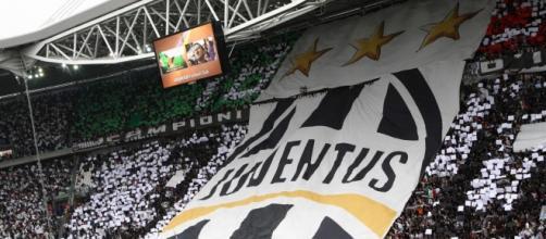 La Juventus cerca un forte trequartista