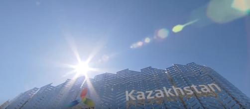 Migliori padiglioni di Expo 2015 ultimo giorno