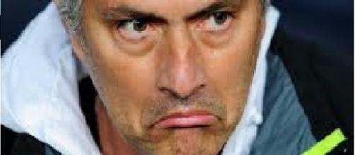 Mourinho, critiche e sconfitte: esonero vicino