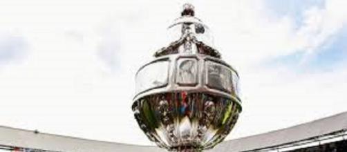 News e pronostici: 16esimi KNVB beker e DFB Pokal