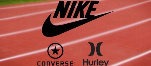 Nike, Converse e Hurley estão contratando