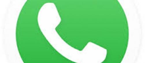 Novità social su Facebook e Whatsapp