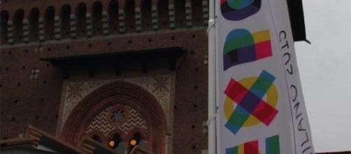 Padiglioni più belli da visitare all'Expo