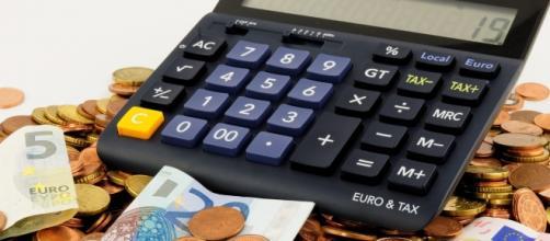 Pensioni e flessibilità, ultime al 27 ottobre